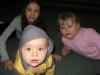 Višňovka 21.-22.11.2009