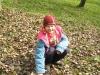 Kusalíno 15.-17.10.2010