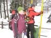 Višňovka 11.-12.12.2010